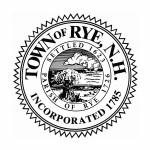 Town Seal 2014