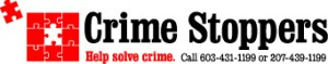 seacoast crime stroppers