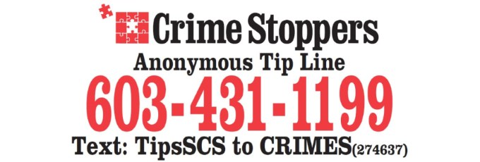 Crime-Stoppers-Logo-680x230