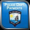 PoliceDeptPayments